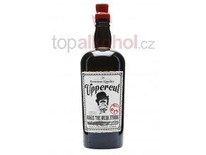 Uppercut gin 0,7l