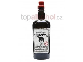 Uppercut gin 0,7 l