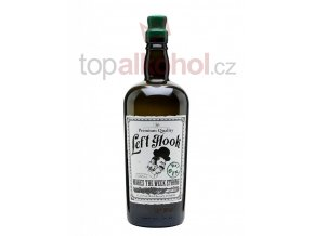 Left Hook gin 0,7 l