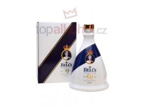 bell s queen elizabeth 90 birt