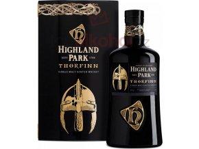 Highland Park Thorfinn 0,7 l