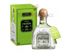 patron tequila silver 750ml mybottleshop 1 01 26196.1481608606.500.750