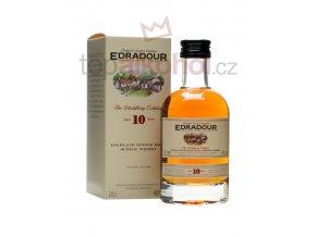 edrob.10yov12