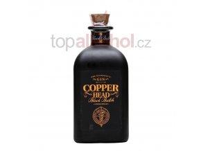Copper Head Black Batch 1024x1024