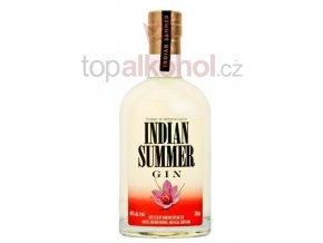 indian summer gin scotland 10711525
