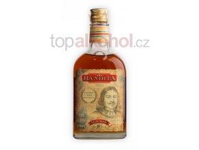 bandita rum 0 7l