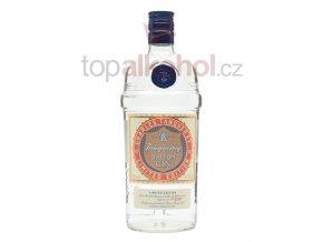gin tan14