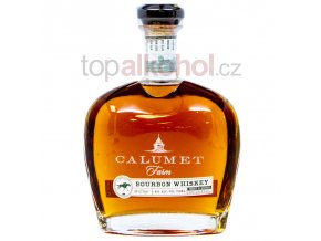 Calumet Farm 0,75 l