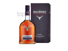 Dalmore Valour 1 l