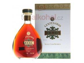 1666 ron centenario real rum 600x600@2x
