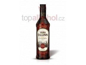bottle classic1
