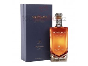 mortlach 18 year old 434 50cl 9001418 0 1425489746000