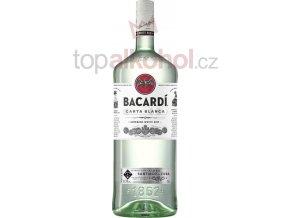 bacardi 1,5