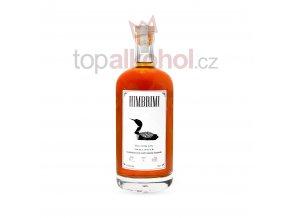 Himbrimi Old Tom gin 0,5 l 40 %
