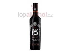 BLACK FOX 1L
