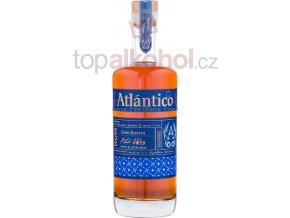atlántico gran reserva rum
