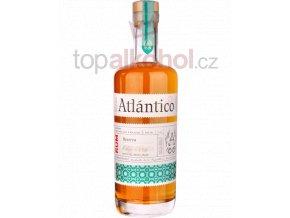 Atlantico Reserva Rum 15y