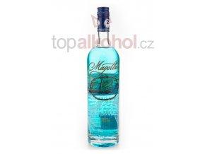 Magellan Blue Gin 4054