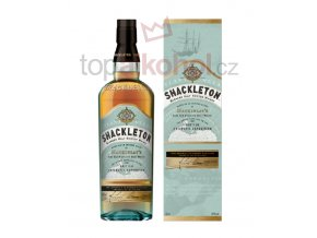 Shackleton Blended Malt Scotch