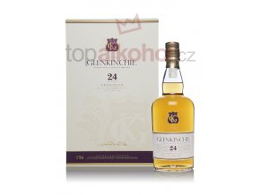 glenkinchie 24yo ps