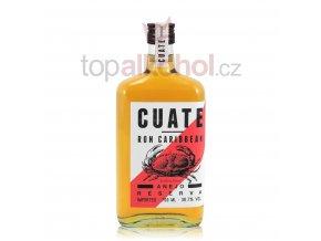 100473 Rum Cuate 04 07L 387 Vol 4