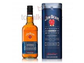 101043 jim beam dram whiskey 1l pv 3