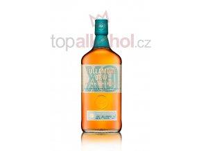 tullamore xo caribbean rum cask finish malyobr