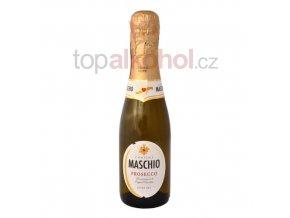 Prosecco Cantine Maschio 10,5 % 0,2 L