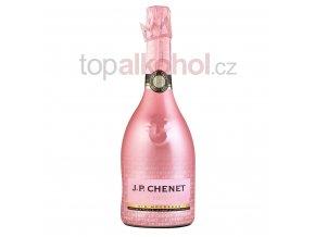 J.P. Chenet Ice rosé 0,2 l
