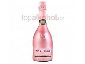 J.P. Chenet Ice Rosé 0,75 l