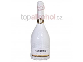 J.P. Chenet Ice 0,75 l