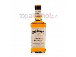 Jack Daniel's Honey 0,37 l