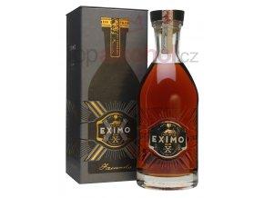 rum bac106