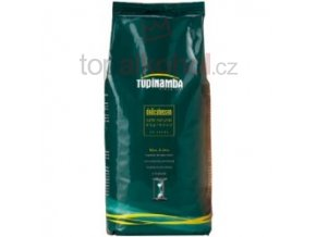 Tupinamba Supremo zrno 1 kg