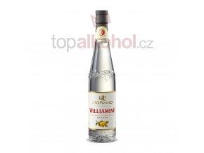 WILLIAMINE 43