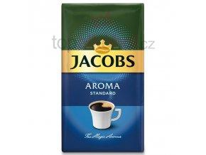 Jacobs Aroma Standard 250 G