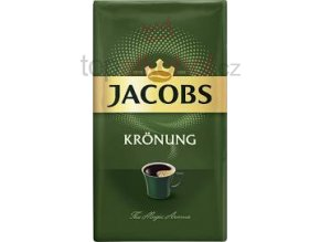 Jacobs Kronung 250 g