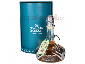 Don Julio Real Tequila 750 ml 1