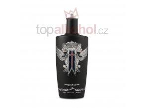 101783 icelandic mountain premium gin 700