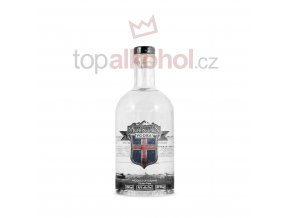 101506 icelandic mountain vodka 700 a