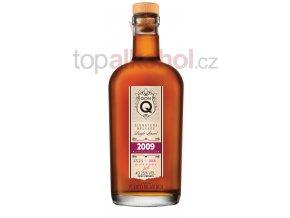 Don Q 2009
