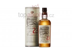 Craigellachie 23