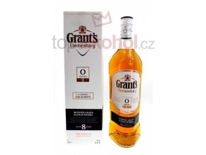 grants oxygen575a6e15d11ff 720x600