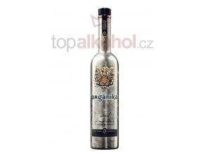 organika vodka russia 10885014