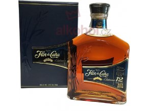 xflor de cana centenario 12 yo gb legacy edition no.1 700ml 40 vol..jpg.pagespeed.ic.U4 AOjt92u