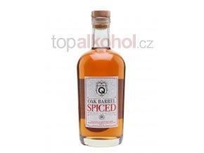 rum don12