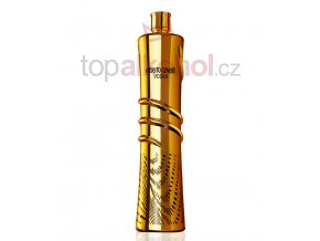 roberto cavalli vodka gold edition 1l 1320397 s199.jpg