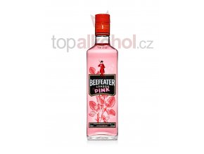beefeater pink 1299148