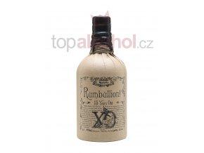 rum abl3