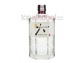 gin rok1